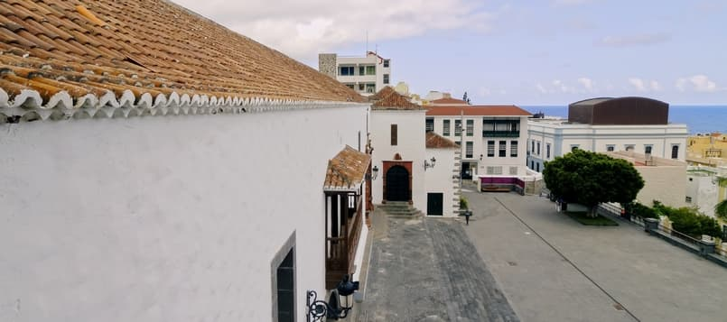 Descubre-La-Palma
