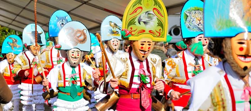 Vive-el-Carnaval-de-Laza-y-Verín