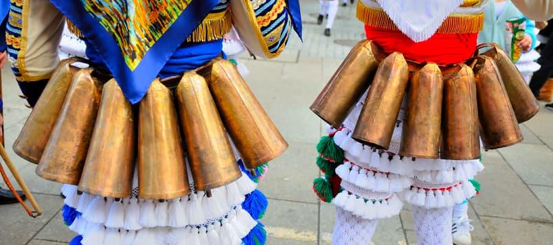 El-entroido-del-Carnaval-de-Laza-y-Verín