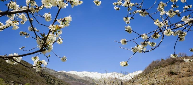 Descubre-el-norte-de-Extremadura-1