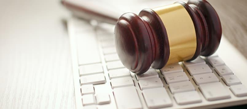 derechos-del-consumidor-online-1