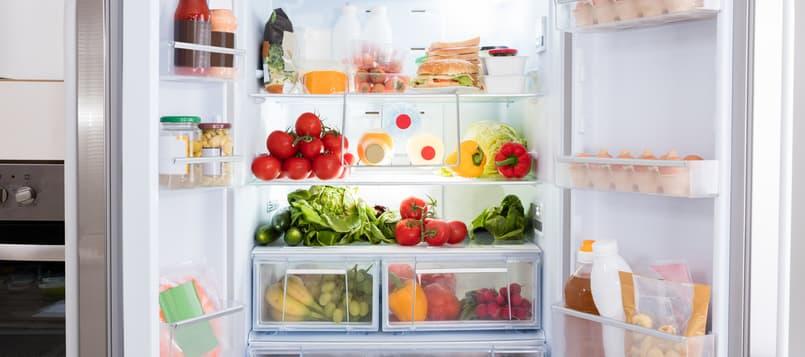 Uso-del-frigorífico-4