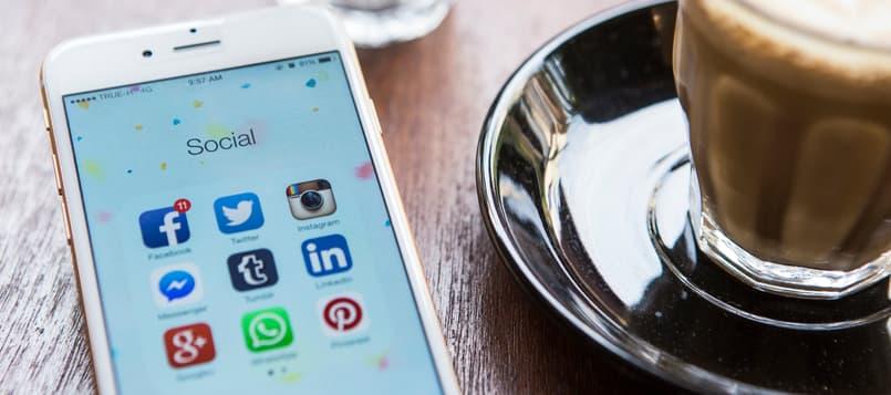 Tendencias-en-redes-sociales-2
