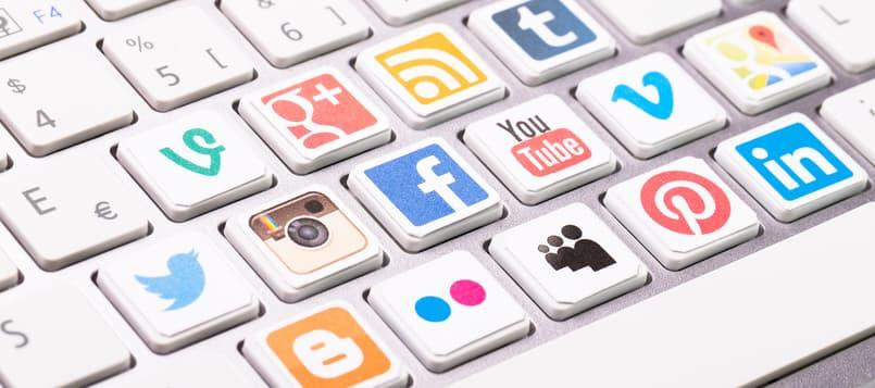 Novedades-en-redes-sociales-3