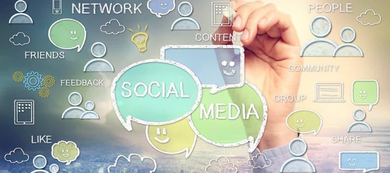 Cambios-en-las-redes-sociales-6