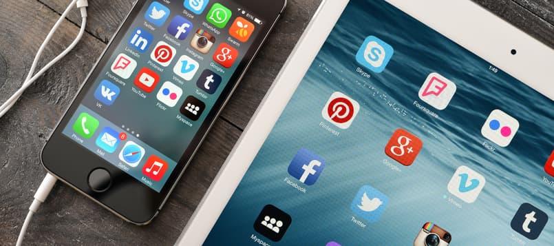 Mejora-de-las-redes-sociales-8