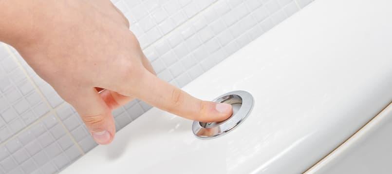 Consejos-para-reducir-el-consumo-de-agua-6