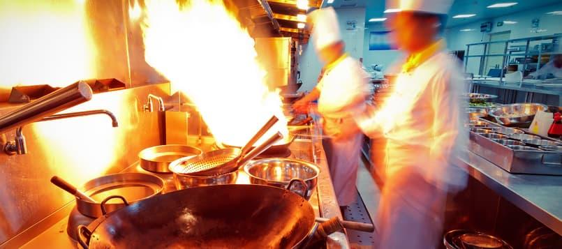 Cocina-al-vacío-2