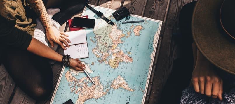 Seguro-de-viaje-internacional-1