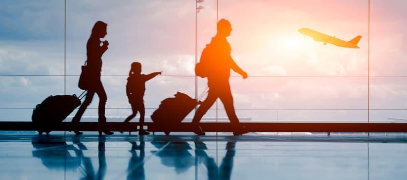 Contratar-seguro-de-viaje-4