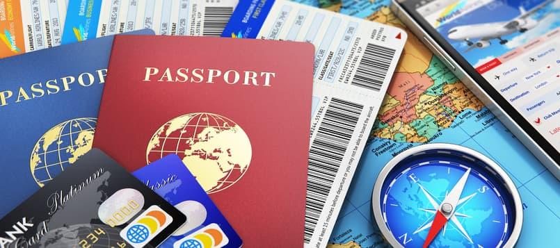 Viaje-internacional-seguro-6