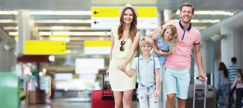 Viaje-al-extranjero-con-seguro-8