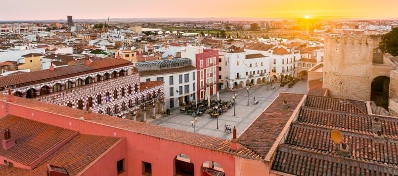 Descubre-Badajoz-1