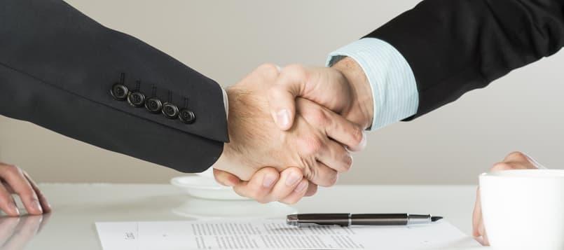 Contrato-alquiler-5