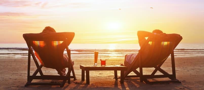 Tranquilidad-en-vacaciones-7