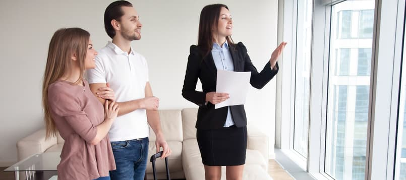 Descubre cuáles son tus derechos al alquilar un apartamento vacacional