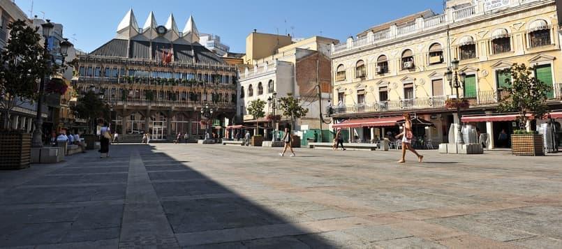 Descubre-Ciudad-Real-1