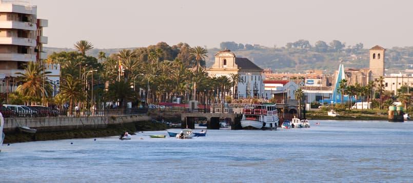 Descubre-el-Puerto-de-Santa-Maria-1