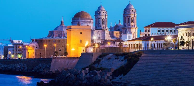 Descubre-Cádiz-1