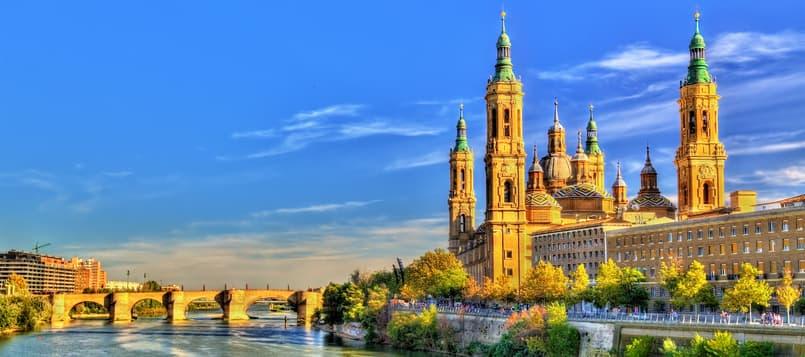 Zaragoza-en-Semana-Santa-4