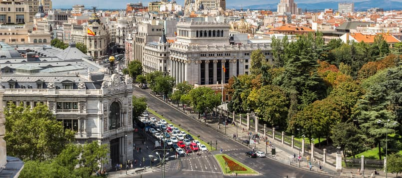 Madrid-central-en-coche-2