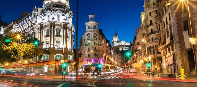 Madrid-central-zona-blindada-8