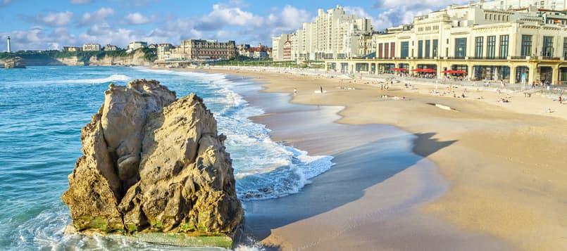 Biarritz-en-Semana-Santa-6