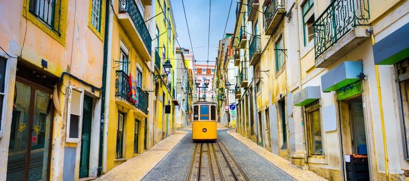 Lisboa-en-Semana-Santa-8