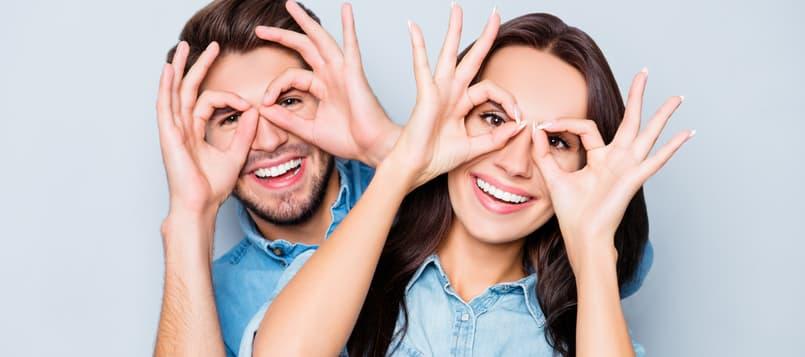Consejos-para-cuidar-tus-ojos-8