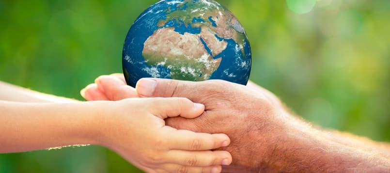Cuidar-el-medio-ambiente-8