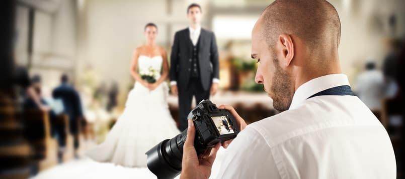 Que no tienes que hacer antes de tu boda 1
