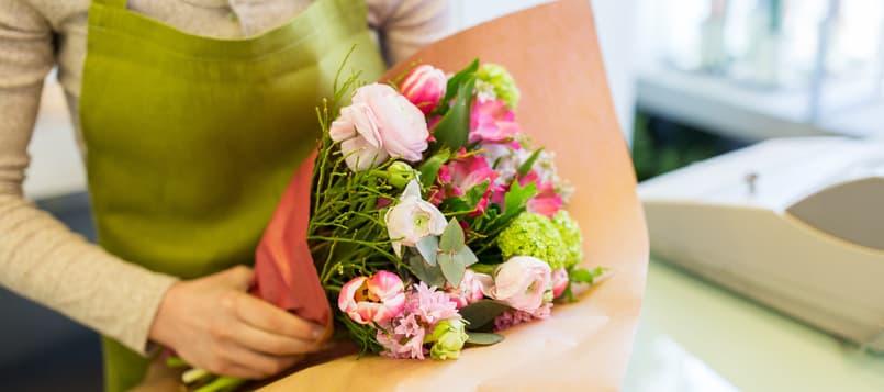 Significado-de-las-principales-flores-2