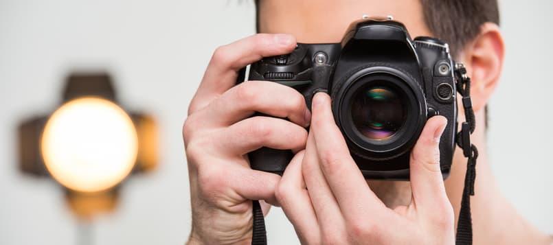 Precio-de-un-fotógrafo-de-la-Primera-Comunión-7