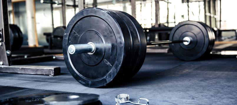 Mejores-deportes-para-muscularse-6