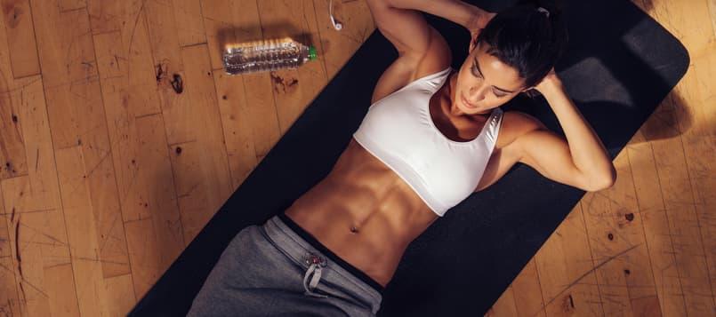 Mejores-deportes-para-conseguir-abdominales-8