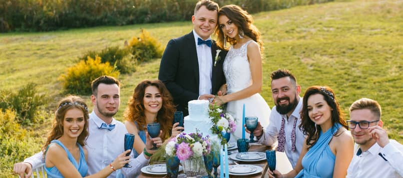 Consejos-para-ser-la-invitada-más-guapa-de-la-boda-2