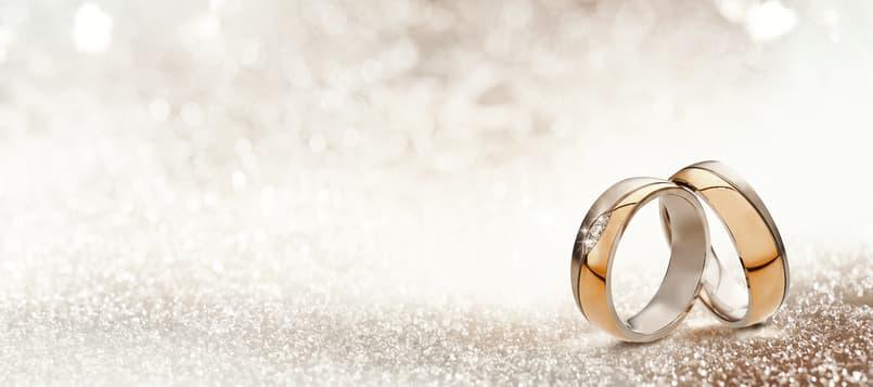 Pasos-para-ser-la-invitada-perfecta-en-la-boda-8