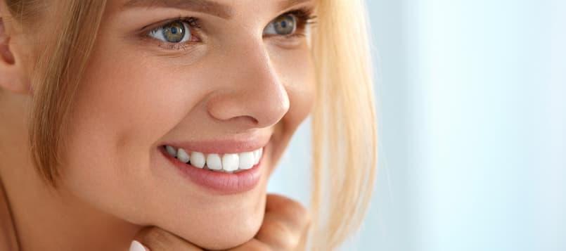Tipos de blanqueamientos dentales 1