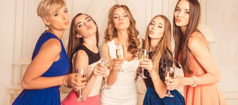 Cómo ser la invitada-más-guapa-de-la-boda-1