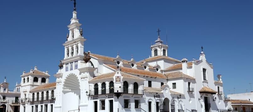 Descubre-Doñana-8