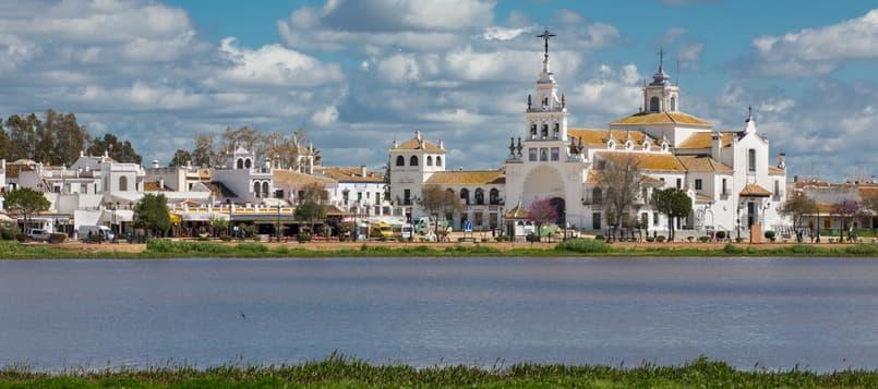 Descubre-Doñana-9