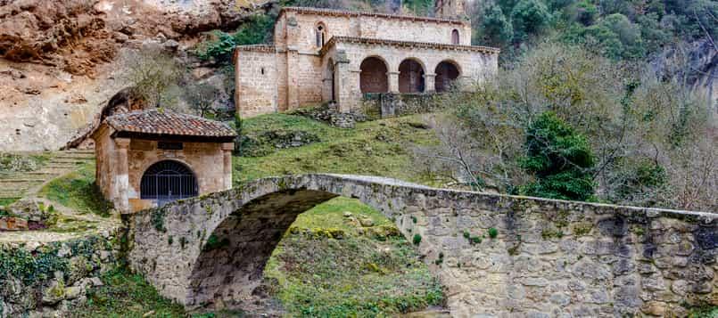 Los-Cañones-del-Ebro-2