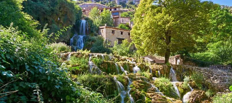 Los-Cañones-del-Ebro-3