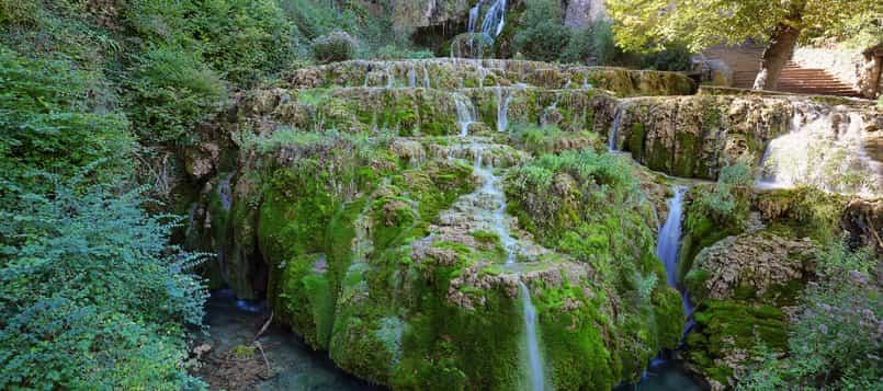 Los-Cañones-del-Ebro-5