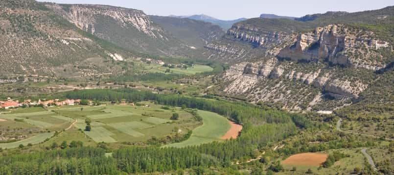 Los-Cañones-del-Ebro-6