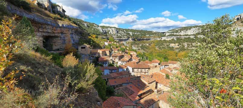 Los-Cañones-del-Ebro-7