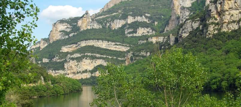 Los-Cañones-del-Ebro-8