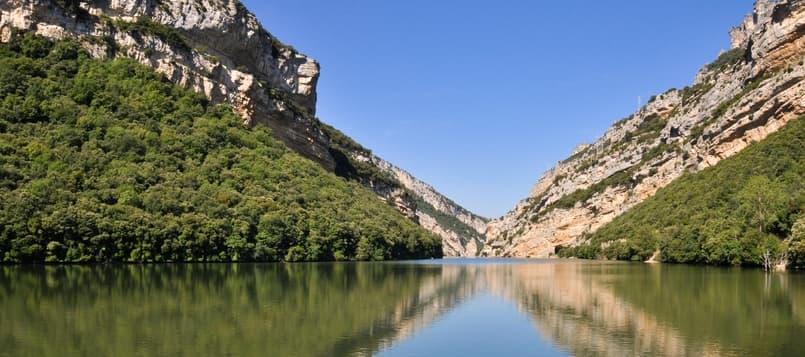 Los-Cañones-del-Ebro-9