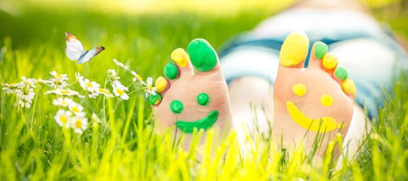 Tips para proteger tu piel en primavera 1