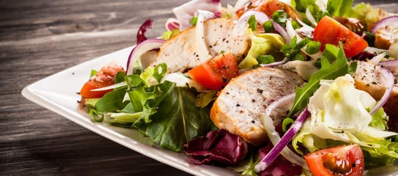 Alimentación-saludable-para-mejorar-tu-piel-3
